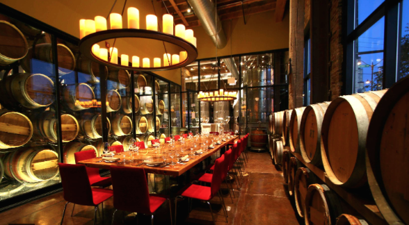 city winery chicago windy city guide