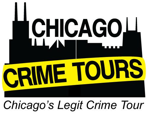 Chicago Crime Tours.jpg