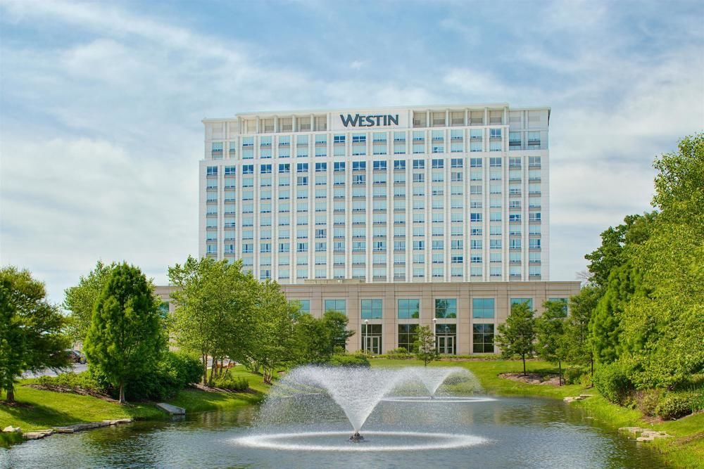 westin chicago north shore.jpg