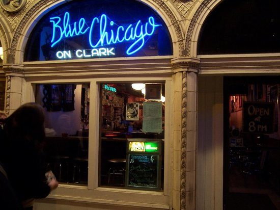 blue-chicago.jpg