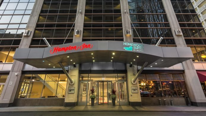 Homewood_Suites_by_Hilton_Chicago_Downtown-Magnificent_Mile-Chicago-Exterior_view-1-684515.jpg
