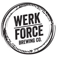 Werk Force.png