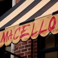 Macello Chicago logo.jpeg