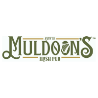 Muldoons logo.png