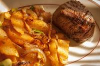 erie-cafe-steak_210x140.jpg