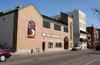 royal-george-theatre-chicago-il-mobile.jpg