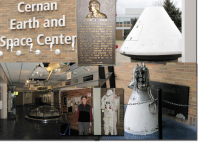 cernan earth and space center.png