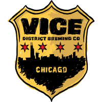 vice district brewing.png