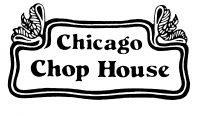 ChopHouse_logo.jpg