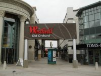 westfield old orchard.jpg