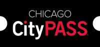 chi-citypass-ticket.png
