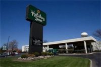 holiday-inn-chicago-willowbrook-hinsdale.jpg