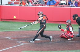 chicago bandits