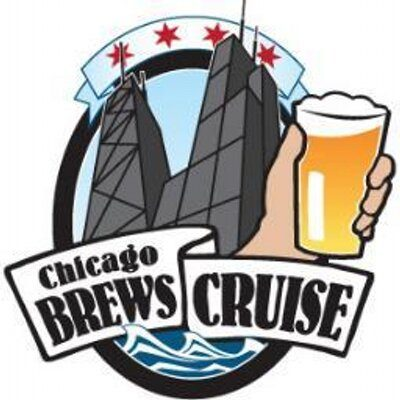 Chicago Brews Cruise.jpg