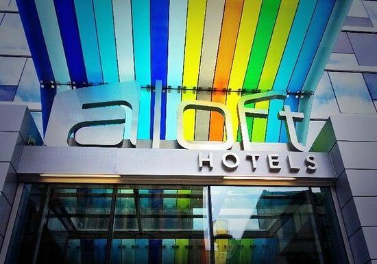 aloft-chicago-city-center.jpg