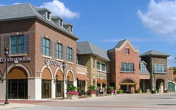 promenade oak brook.jpg