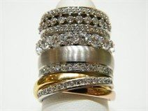jan-dee-rings-3_212x159.jpg