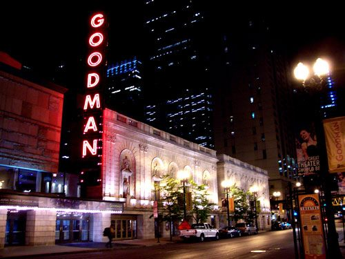 goodman theater.jpg