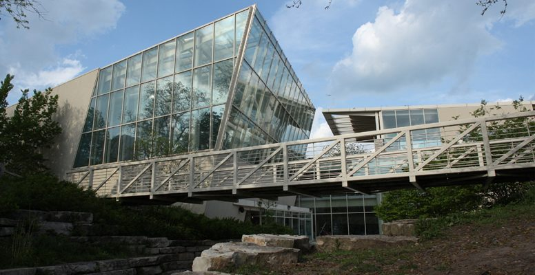 peggy notebaert nature museum.jpg