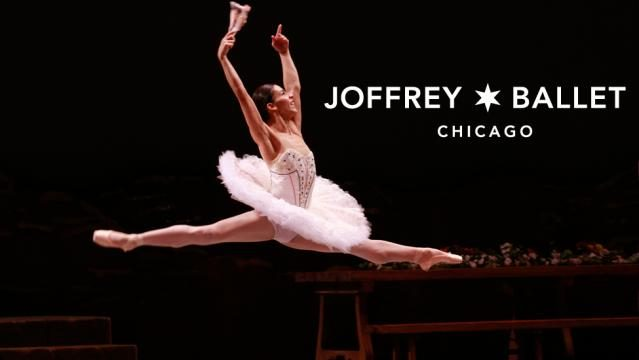 The_Joffrey_Ballet.jpg