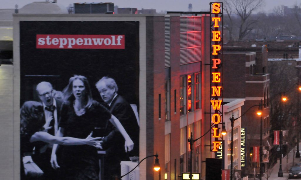 Steppenwolf-theatre-tu1968.jpg