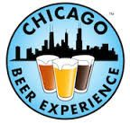 Chicago Beer Experience logo.jpg
