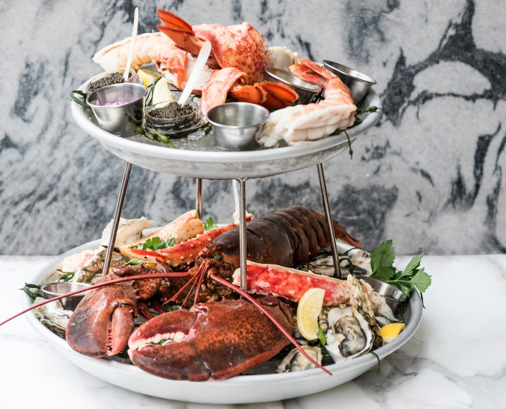 Torali-Chicago-Italian-Steakhouse-Seafood_Tower.jpg