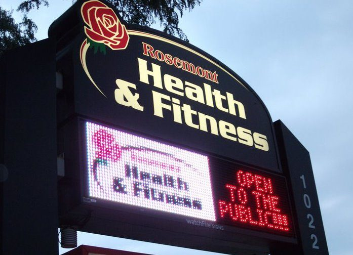 rosemont health and fitness.jpg