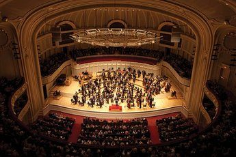 orchestra-hall-at-symphony-center_s345x230.jpg