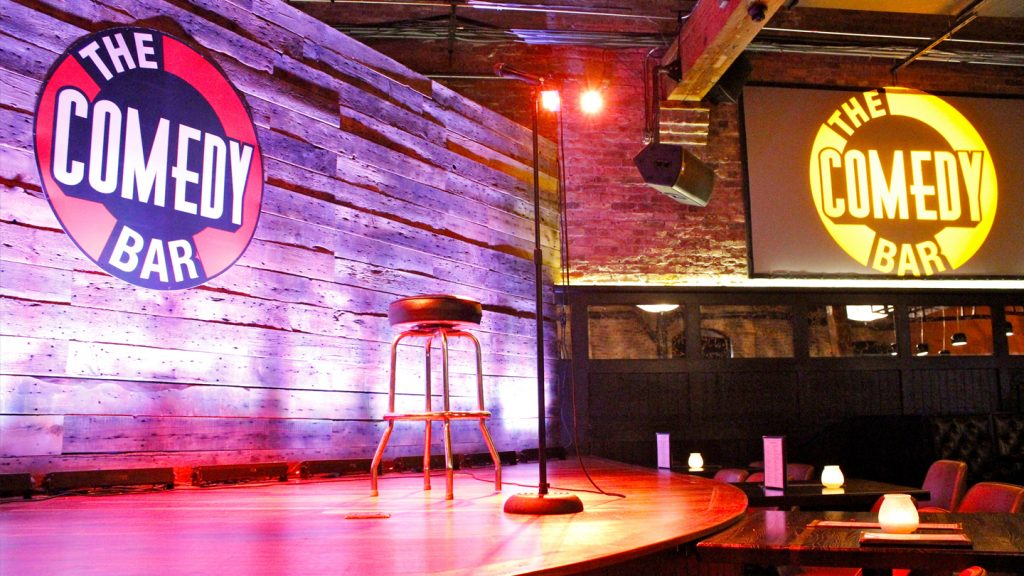 1451435549-the-comedy-bar-tickets.jpg