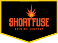 Short Fuse Brewing logo.png