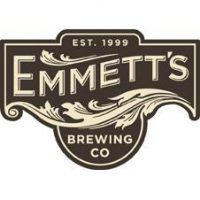 Emmetts Brewing.jpeg