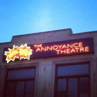 the annoyance theatre chicago.jpg