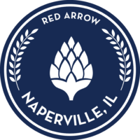 Red Arrow TAp Room Naperville.png
