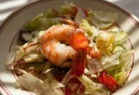 erie-cafe-shrimp_210x143.jpg