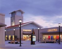 chicago-premium-outlets-03.jpg