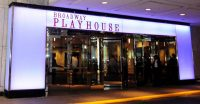 broadway playhouse.jpg