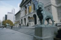 The Art Institute of Chicago.jpg