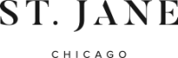 St Jane Hotel Chicago logo.png