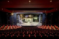 mercurytheatre.jpg
