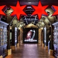 chicago-sports-museum_200x200.jpg