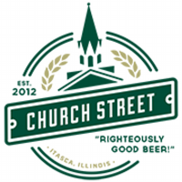 church street brewing.png