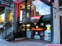 Underground Wonder Bar Chicago IL.jpg