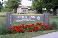 Fischer_Farm_Sign_red_flowers.jpg