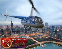 helicopter-tour-chicago-30-minute-flight_large.jpg
