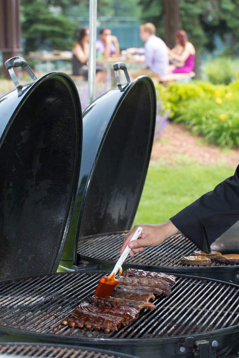 weberbbqgrill
