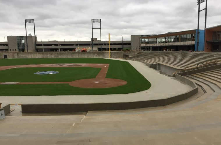 Chicago Dogs Baseball In Rosemont Windy City Guide